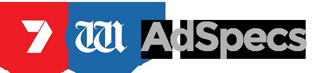 SWM AdSpecs