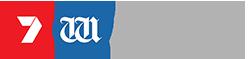 SWM AdSpecs logo